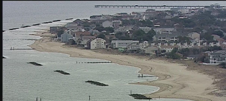 willoughy-ocean-view-beach_462265