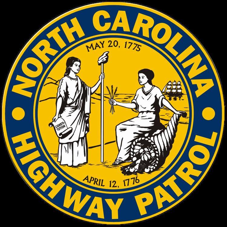 NC Highway Patrol Logo_330179