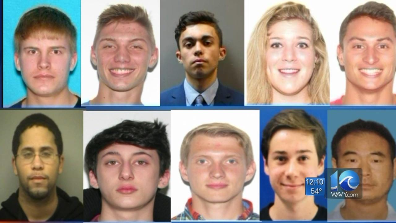 10_arrested_around_Williamsburg_area_in__0_20180418164027