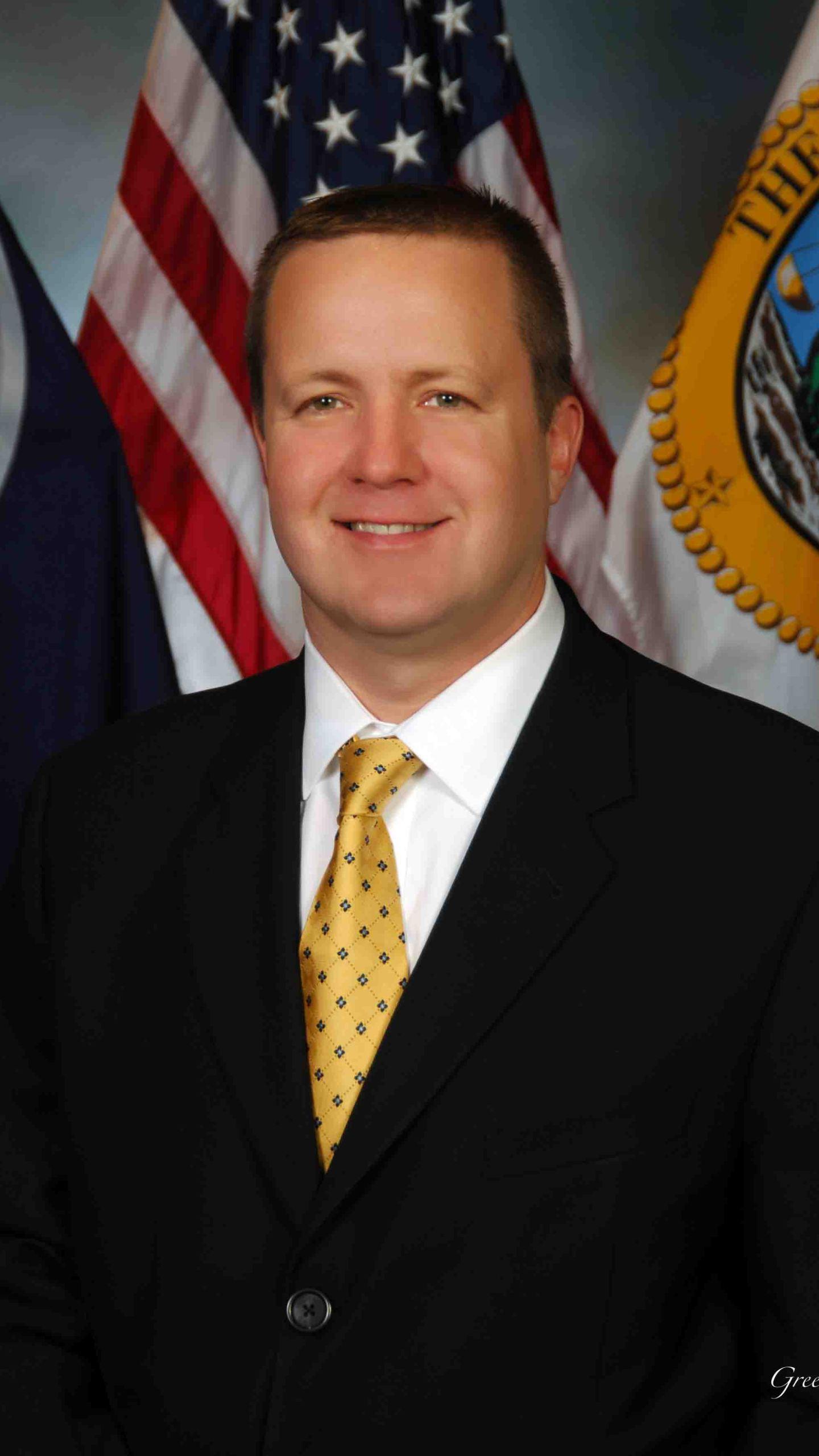 2012 Official Portrait Chairman Stewart_1538493482753.jpg.jpg
