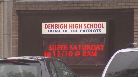 denbigh high school_422492