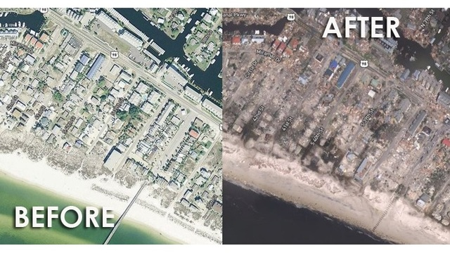 BEFORE AFTER MEXICO BEACH_1539382677437.jpg.jpg