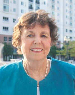 Barbara Henley Virginia Beach City council Princess Anne District_1539111075580.jpg.jpg