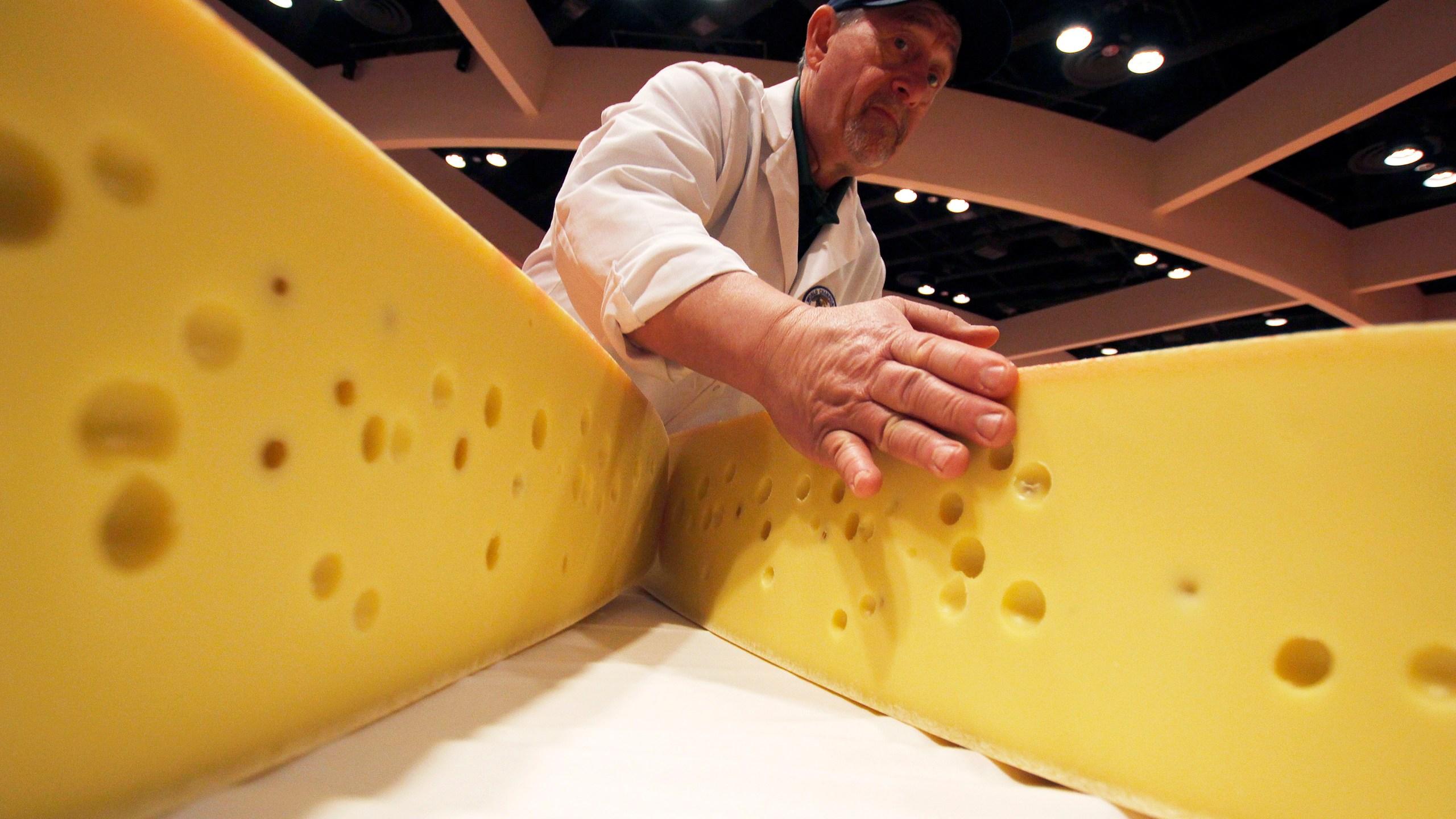 Cheese_Championships_25158-159532.jpg11659531