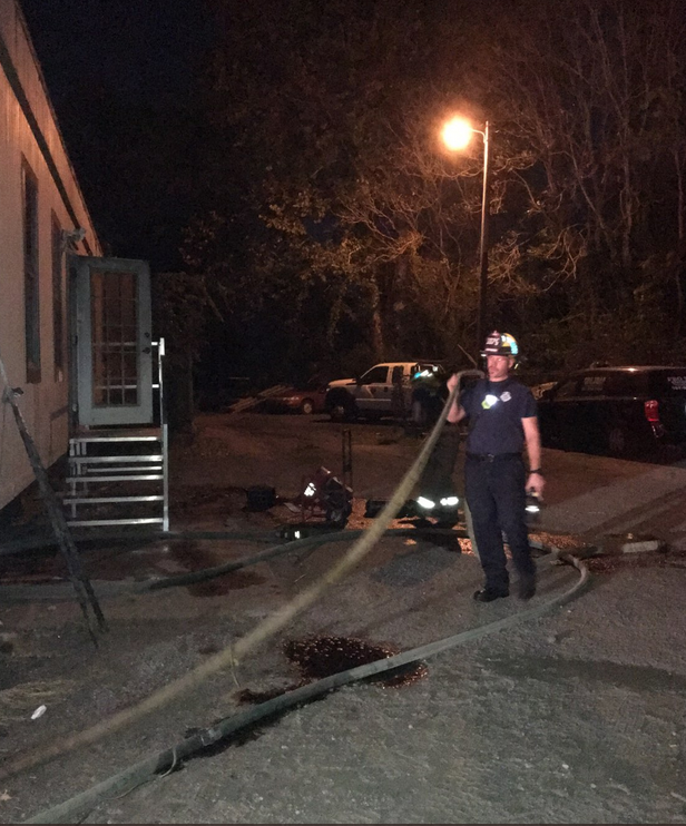 Ches_Franklin_St_fire_1540452421070.PNG