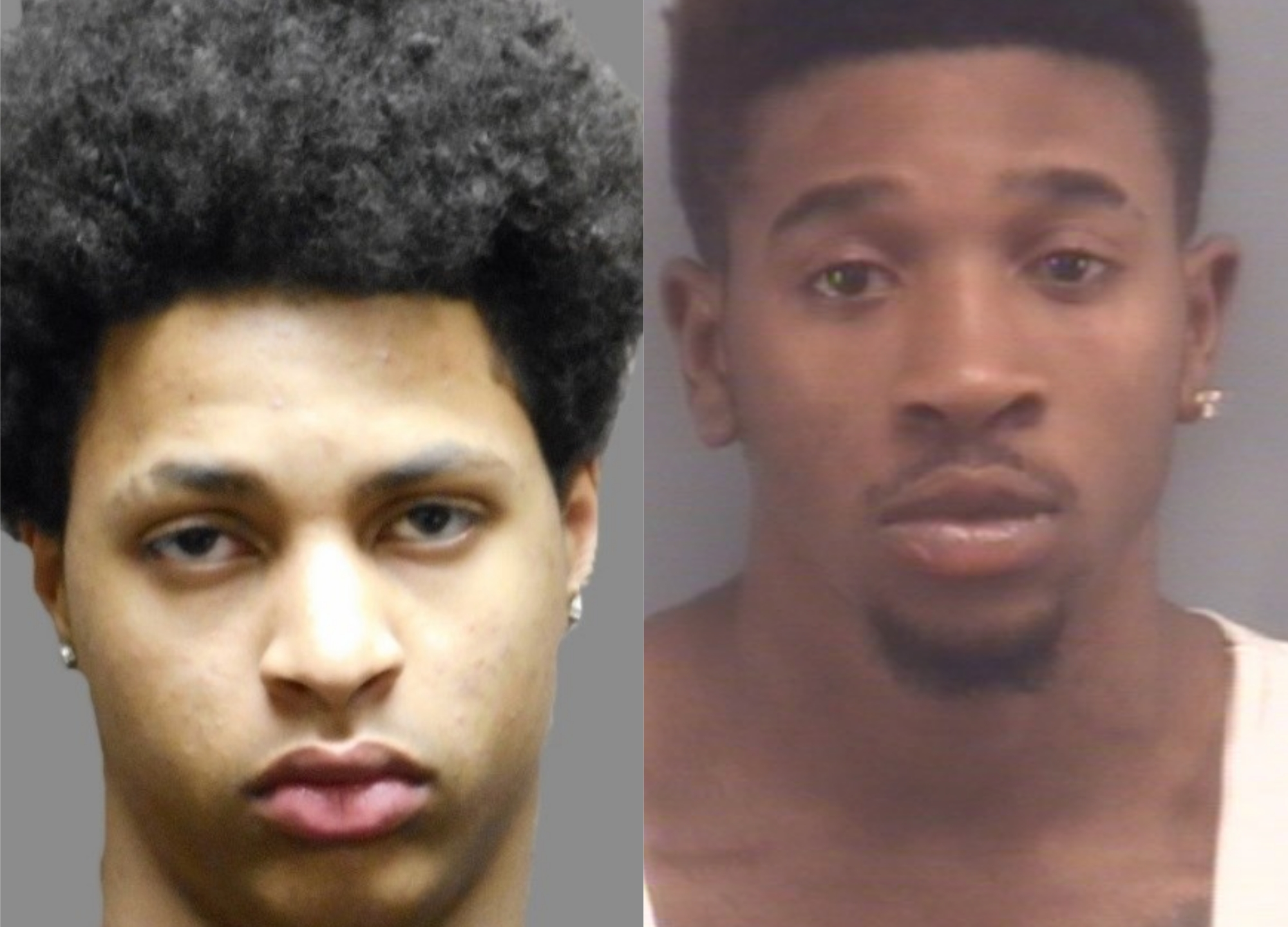 Darrius Anthony Heuser-Whitaker (left) and Devonta Le Edward Doyle_1540503894119.jpg.jpg