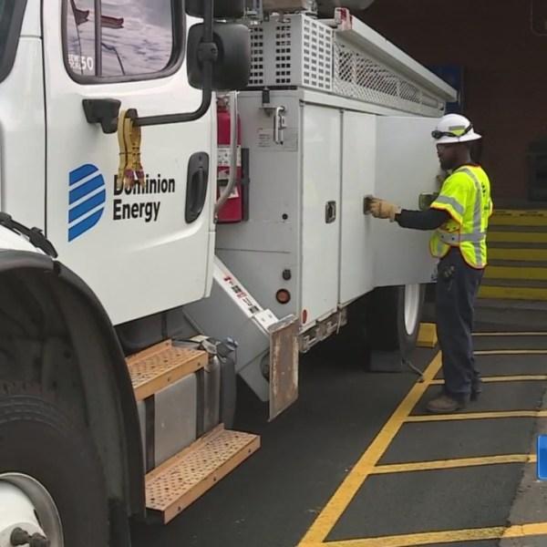 Dominion_Energy_crews_prepared_ahead_of__0_20181010214115