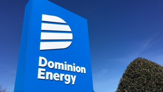 Dominion_Energy_preparing_for_impacts_fr_2_20181010162222