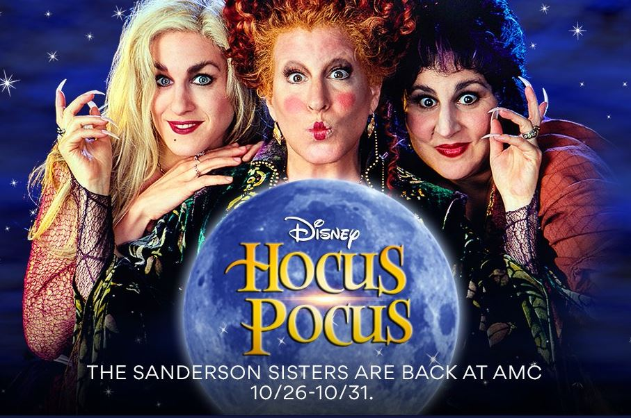 Hocus Pocus AMC Theatres Photo_1538600033751.JPG.jpg