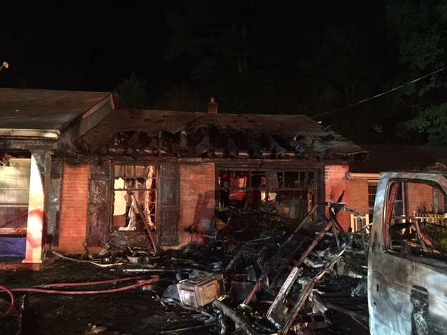 NN Jonquil Lane Fire2_1540472661417.jpg.jpg