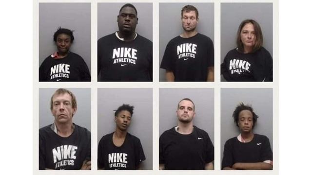 Nike shirts KARK_1539281197287.jpg.jpg