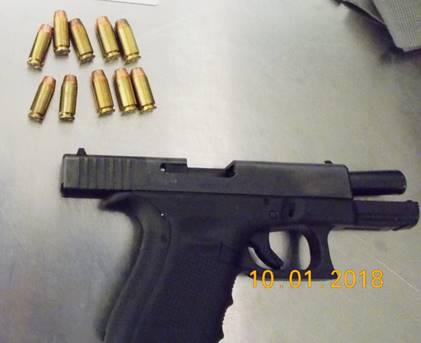Richmond Airport gun_1539112393239.jpg.jpg