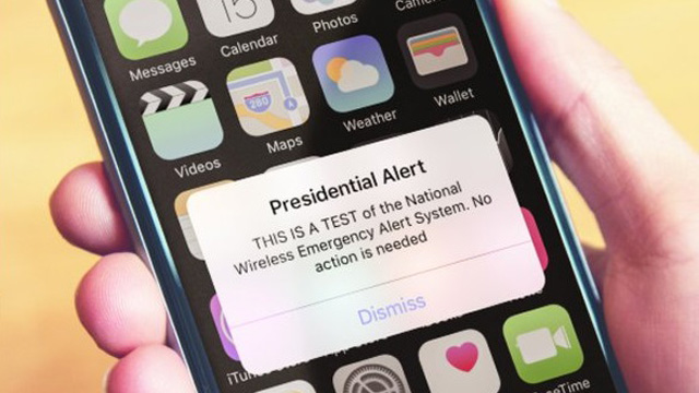 Presidential Alert Test_1538396315852.jpg