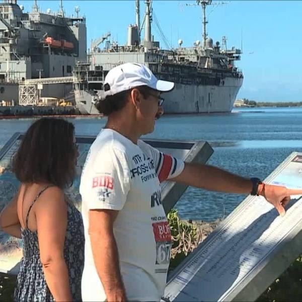 Veterans_Voices__Pearl_Harbor_Survivor_V_0_20181009152903