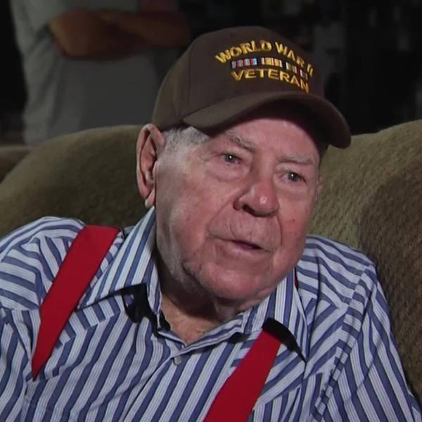 Veterans_Voices__WWII_Vet_remembers_Batt_0_20181004213949