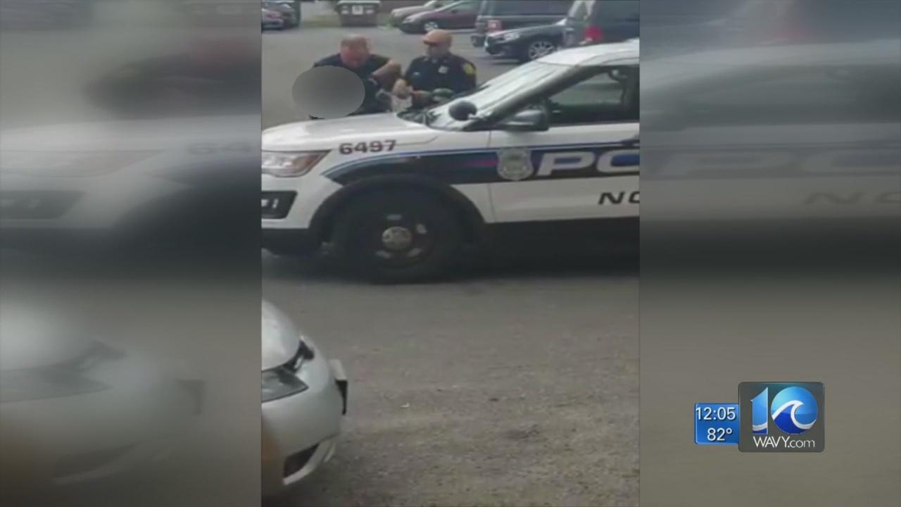 Video_showing_officers_arresting_juvenil_0_20181009162046