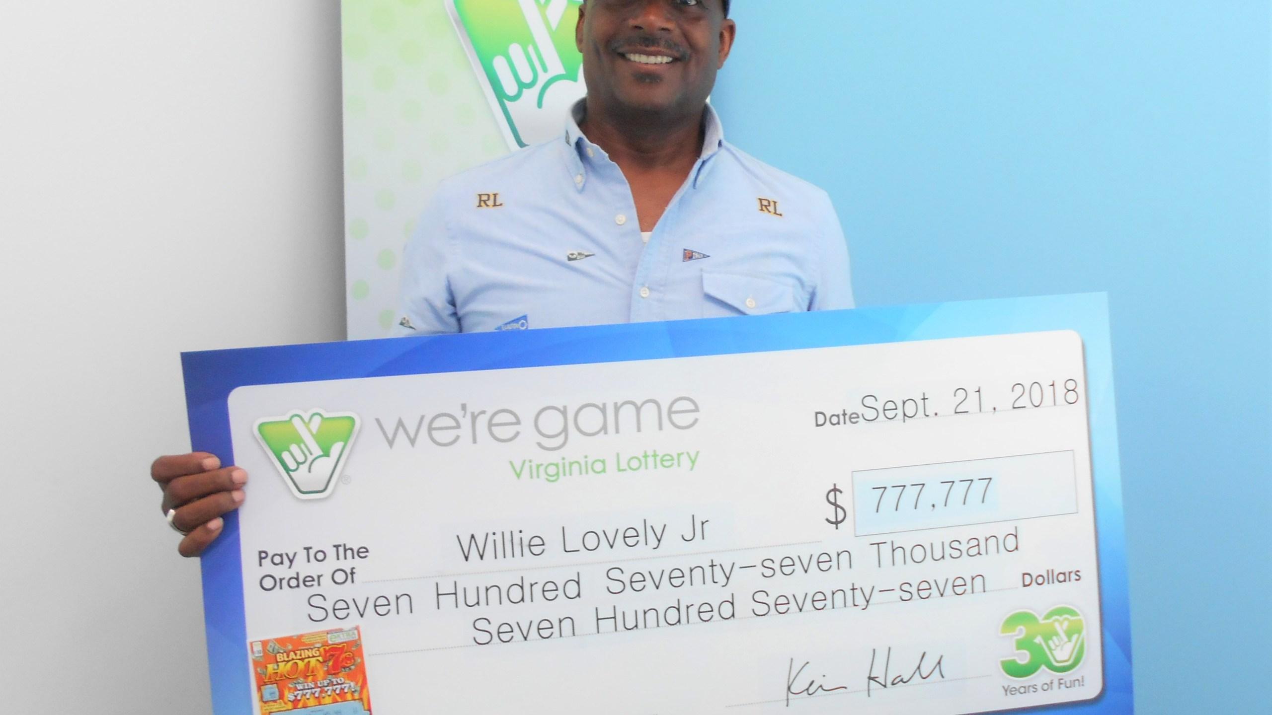Virginia Lottery Chesapeake Willie Lovely Jr._1539202343321.jpg.jpg