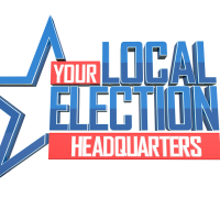 Your Local Election Headquarters YLEH 3D Logo on Alpha_1538491343334.png.jpg