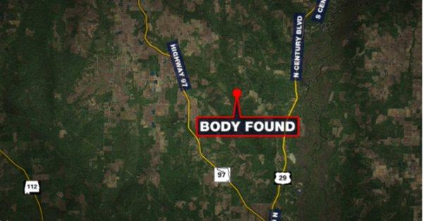 body found map_1540851264691.jpg.jpg