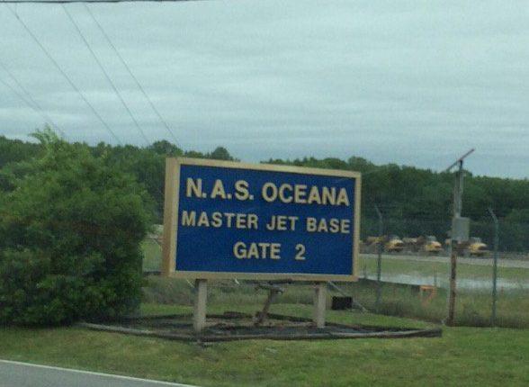 NAS Oceana_518817