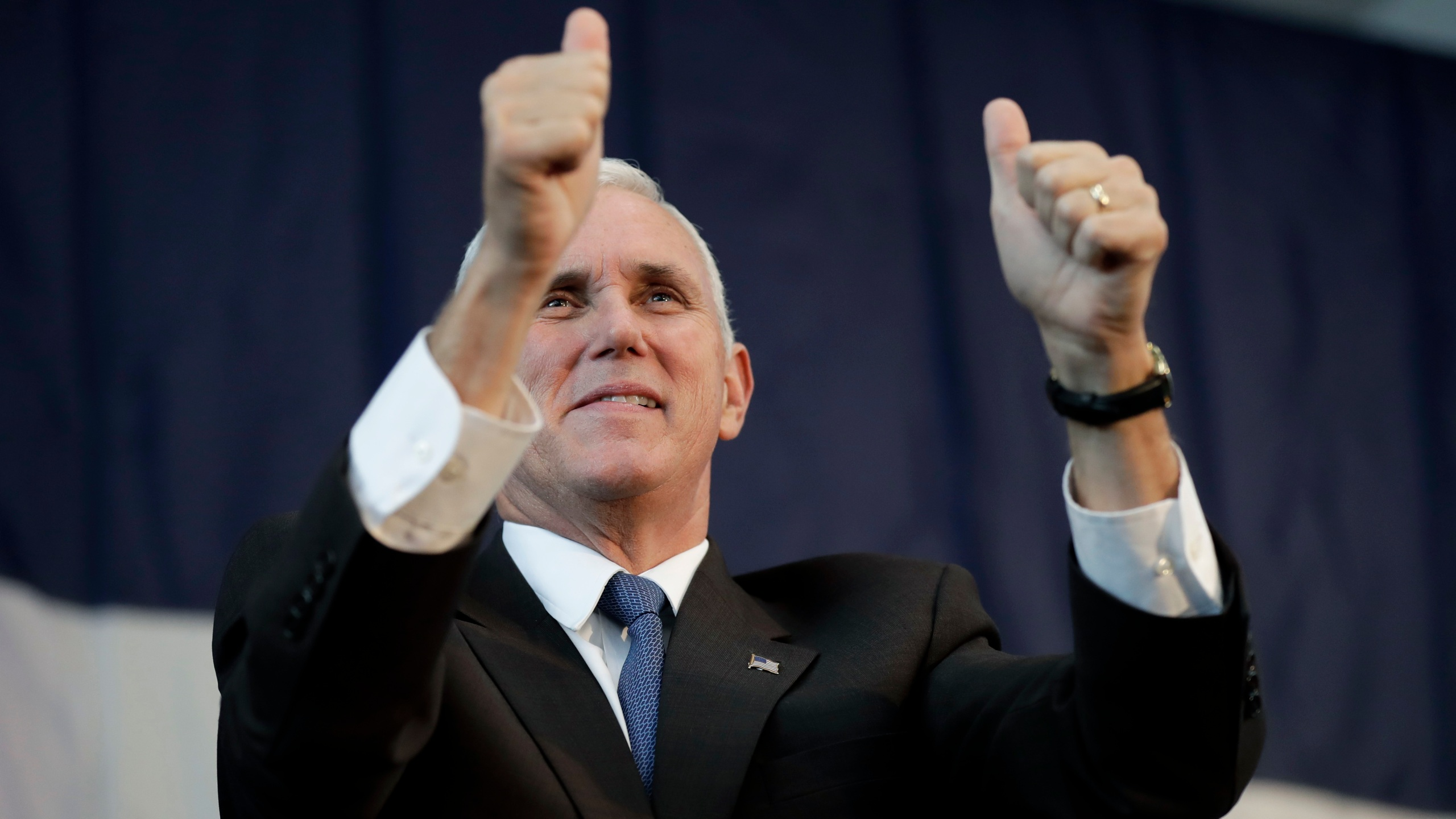 Mike Pence_402058