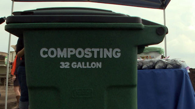 compost_1538420772407_57591539_ver1.0_640_360_1538579013893.jpg