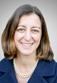 Elaine Luria, 2018 Candidate for the House of Representatives - District 2