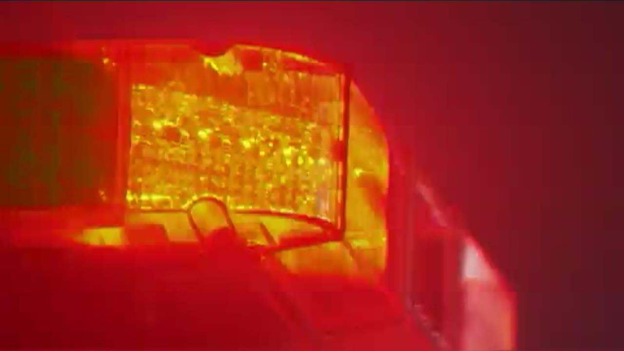 fire truck lights generic_93610