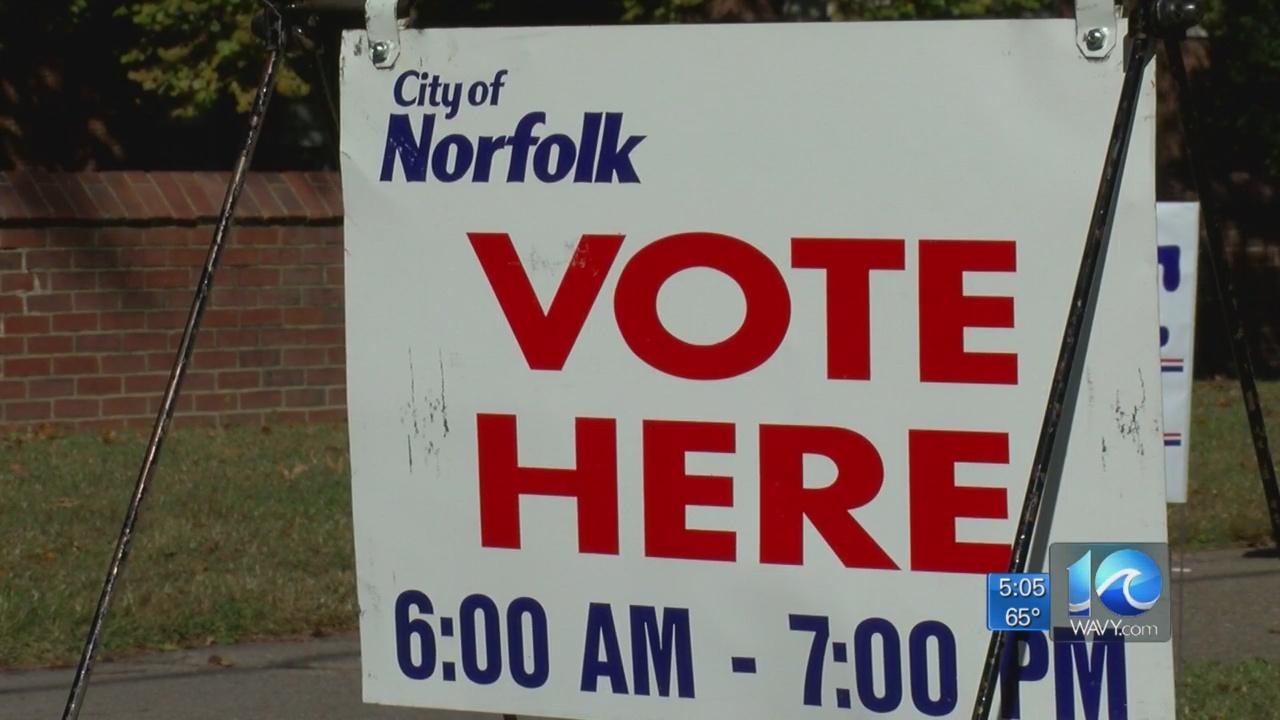 norfolk-vote-here-sign_407844