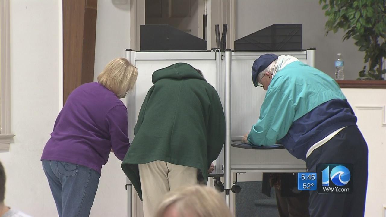 voters-voting-polls-election_407304