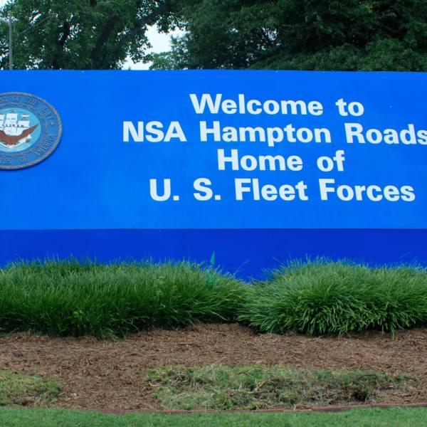 Naval Support Activity Hampton Roads_o_1541171325713.jpg
