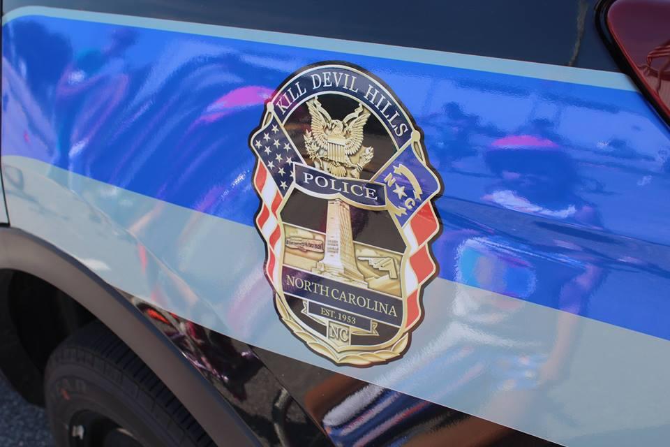 Kill Devil Hills Police_425704
