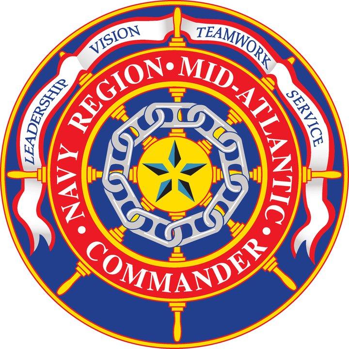 Navy Region Mid-Atlantic_415256