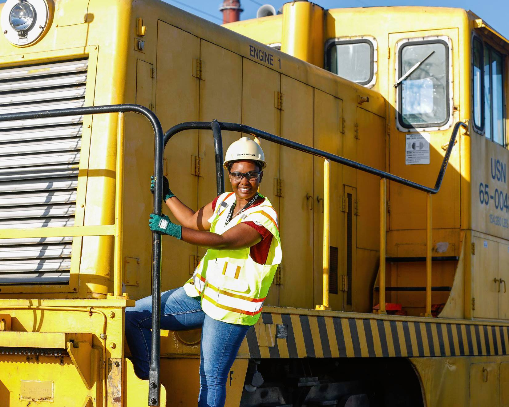 NNSY_railroad_conductor_BiancaWilson.jpg