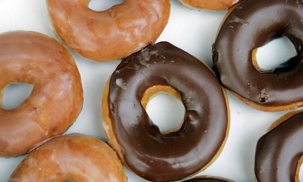 Doughnut Eclipse_1541426529121