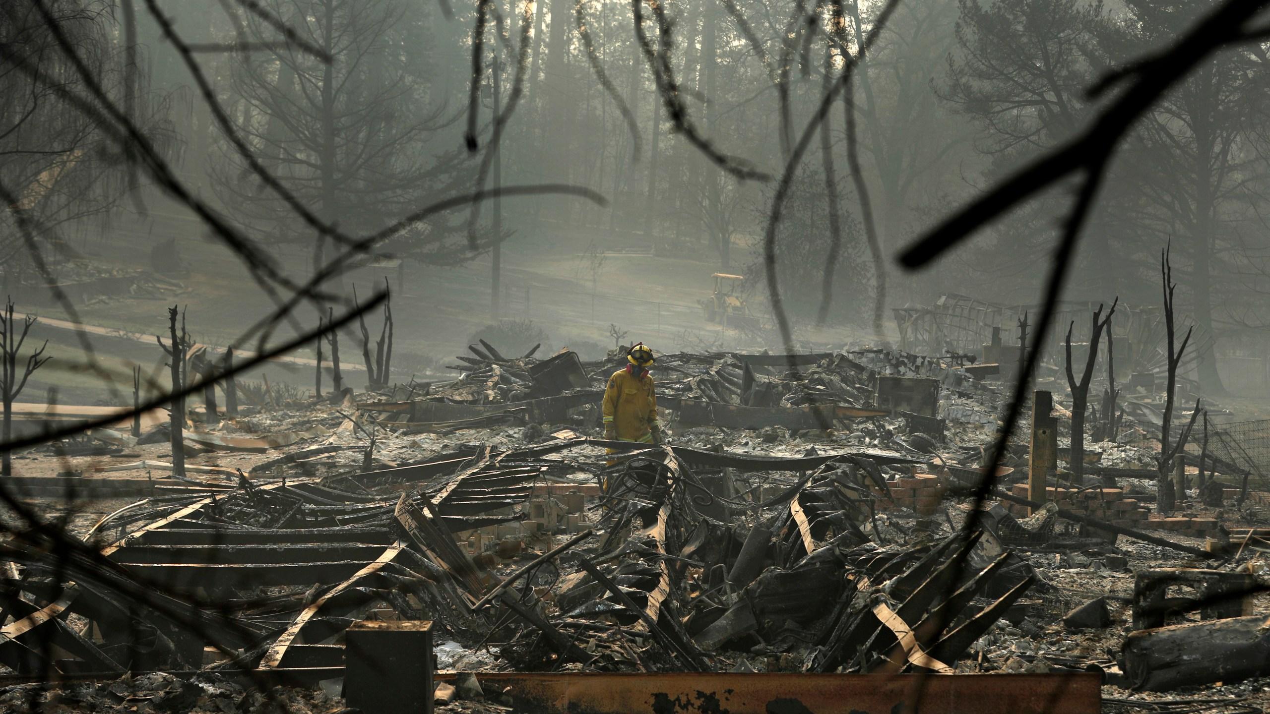California_Wildfires_27179-159532.jpg17658800