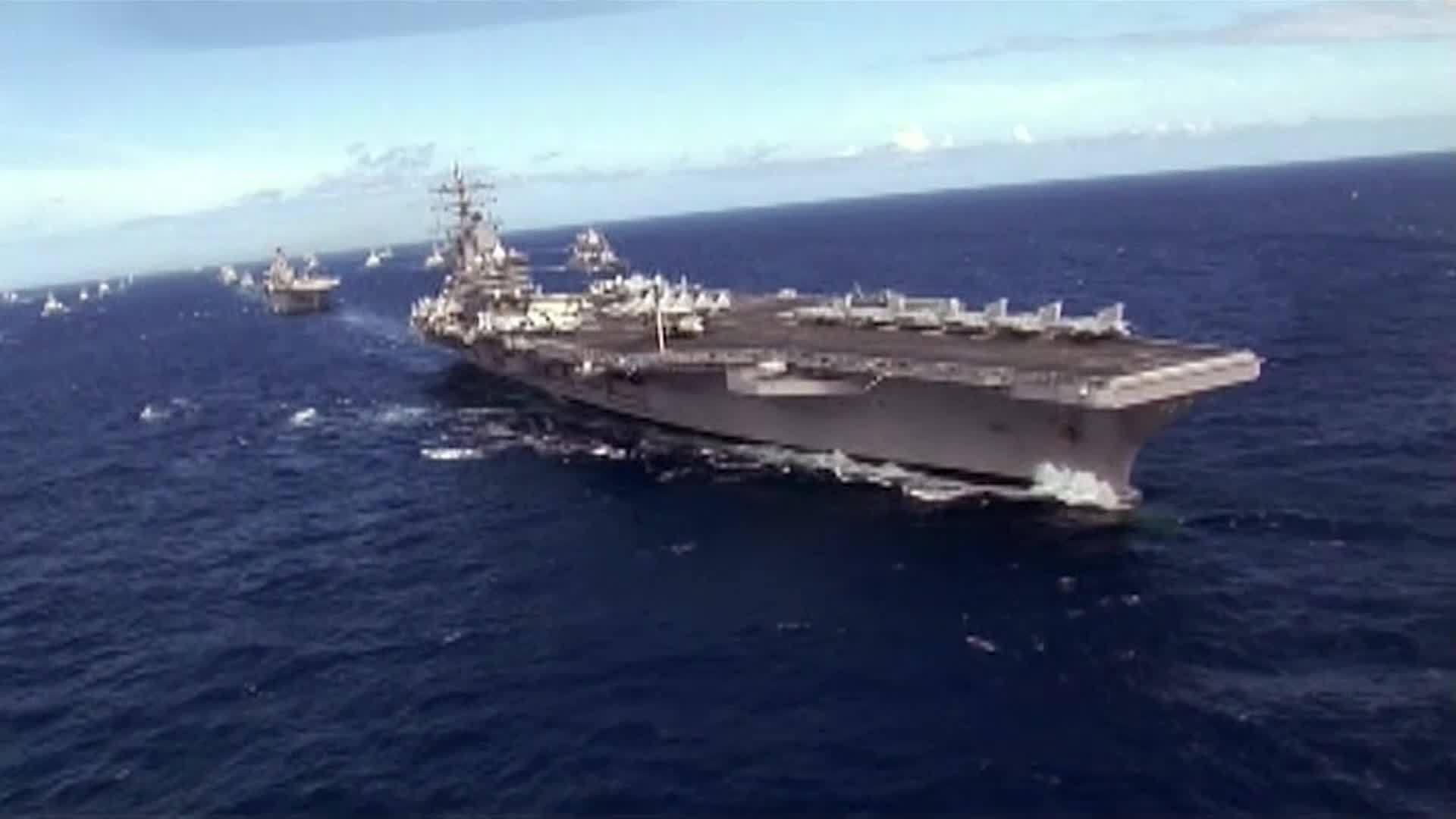 File_video_of_USS_Ronald_Reagan_0_20181019113636