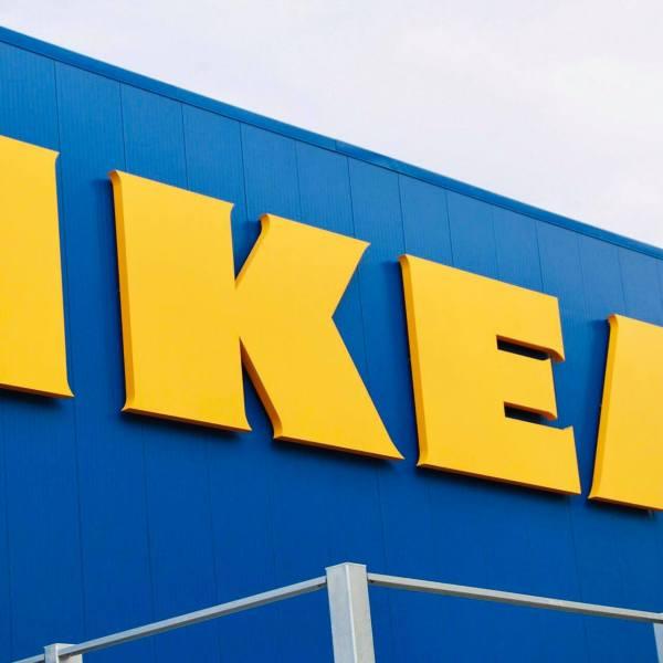 IKEA City of Norfolk_1541716733999.jpg.jpg
