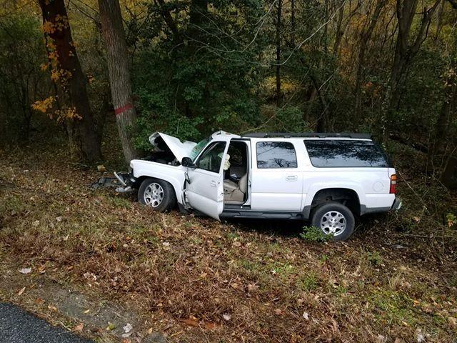 Wakefield 460 Crash_1541181154719.jpg.jpg