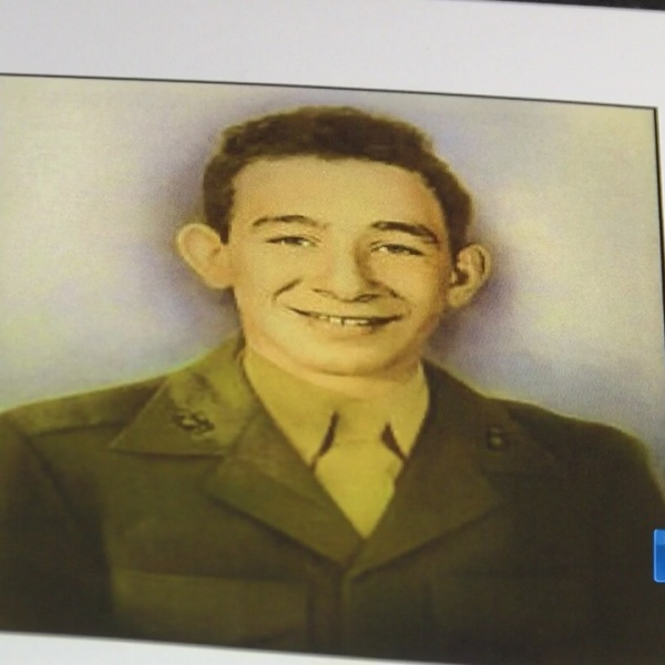 Marine_killed_in_Korean_War_honored_in_C_0_20181127224247
