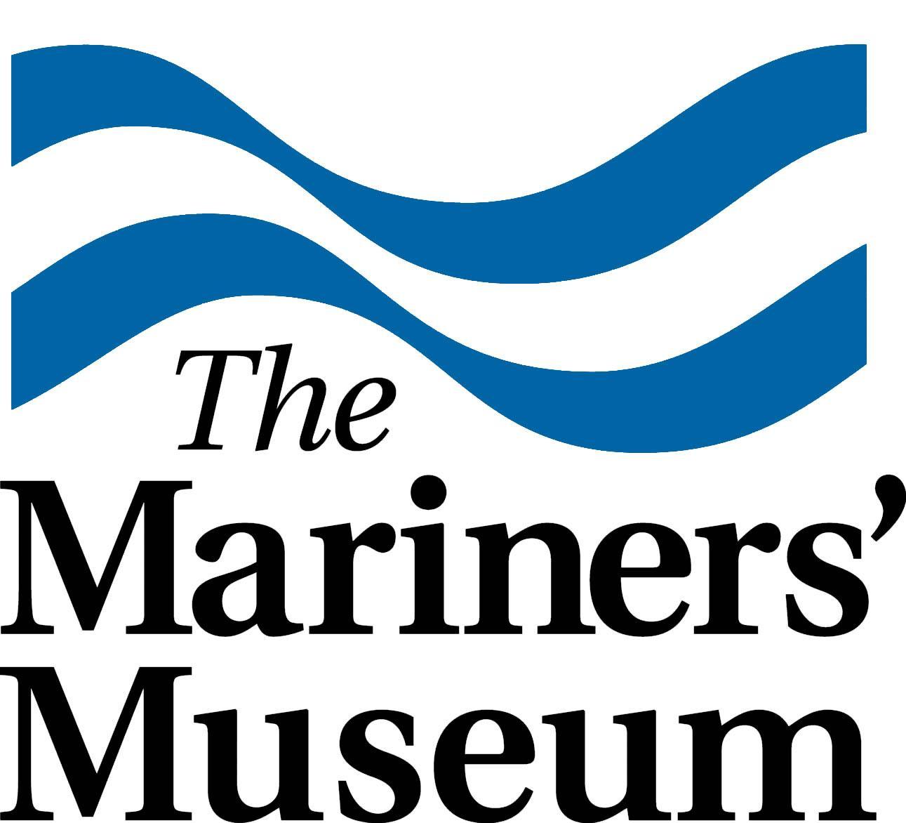Mariner's Museum2_1541780323614.jpg.jpg