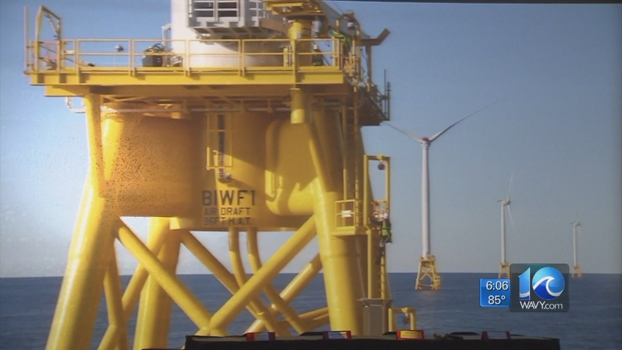 Offshore_wind_turbines_coming_to_waters__0_20180803231033