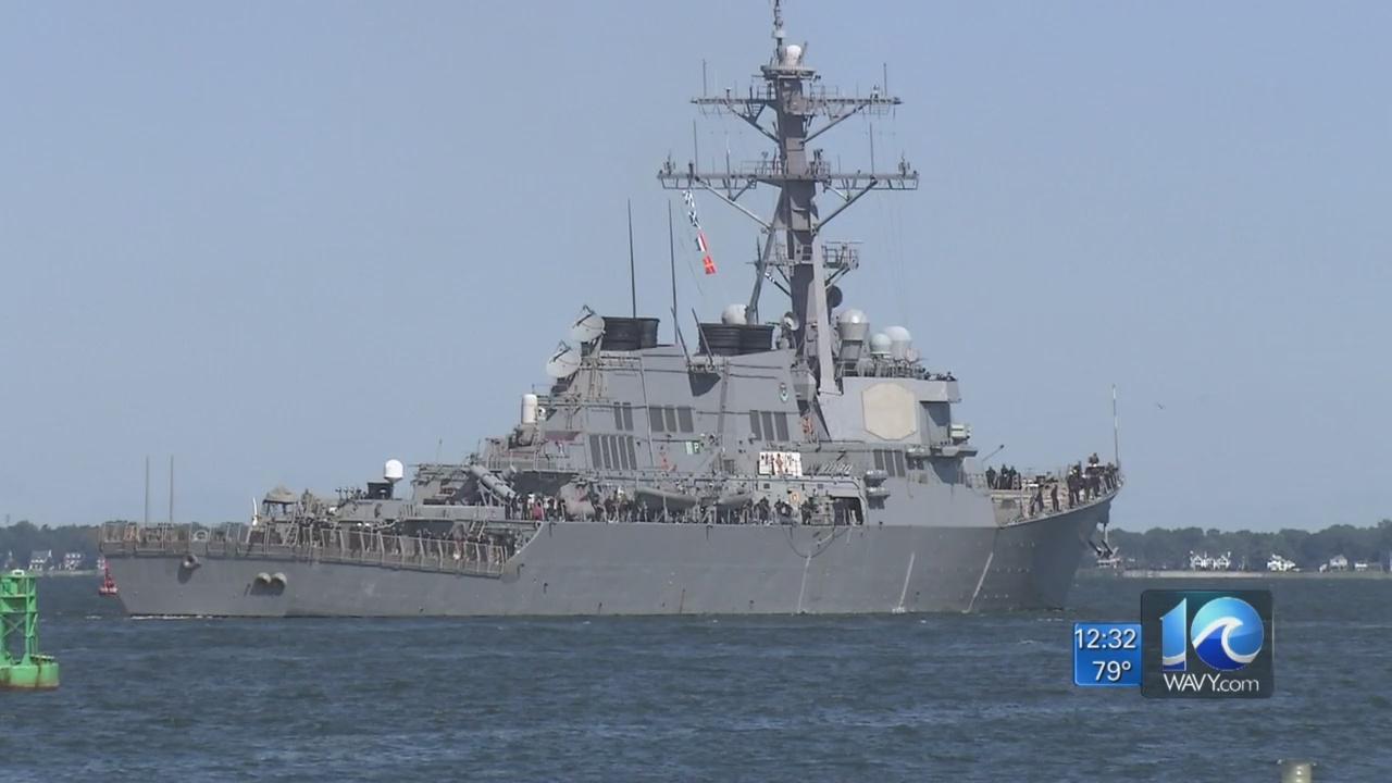 Sailors_aboard_USS_Mitscher_deploy_from__0_20180920174032