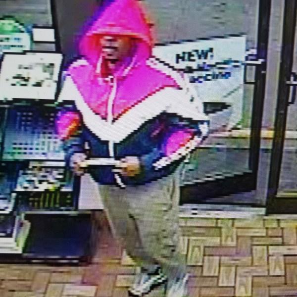 Speedway Robbery Suspect Suffolk_1542210289738.jpg
