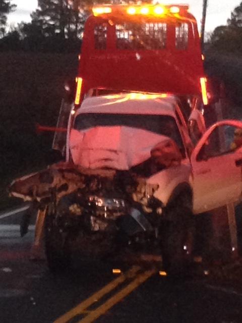 Suff Carolina Road Accident_1541548891031.jpg.jpg