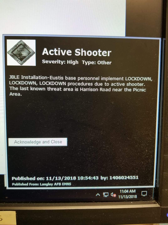 active shooter message_1542131588724.jpg.jpg