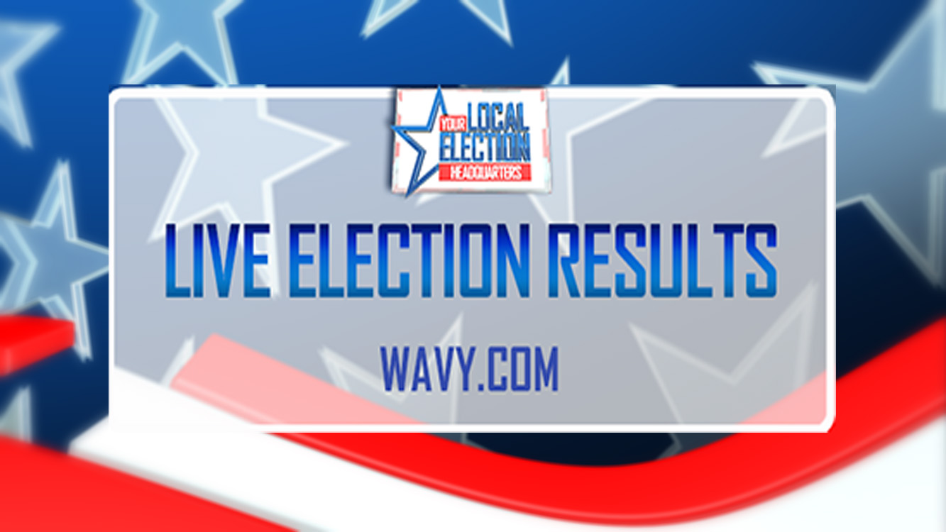 Live election results Graphic_1541545121663.jpg.jpg