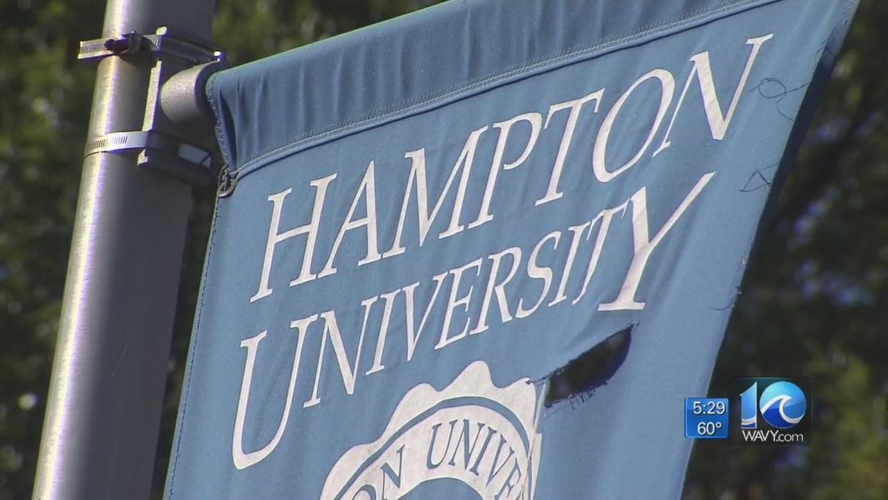 hampton-university_406223