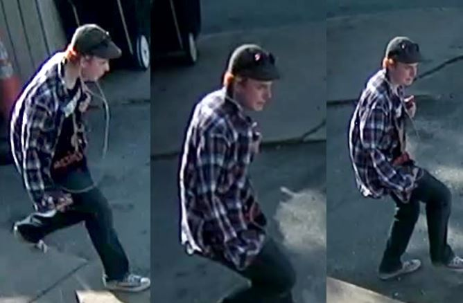jcc burglary suspect_OCT7.jpg