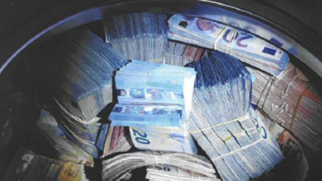 money laundering_1542988233443.jpg_62980383_ver1.0_640_360_1542990873732.jpg.jpg